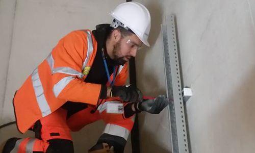 NVQ Level 3 Electrotechnical - Courses In Kent and London - CDIT